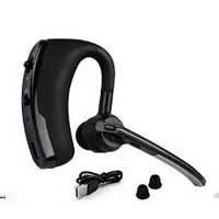 [ Headset Wireless, Bluetooth 4.0 ]